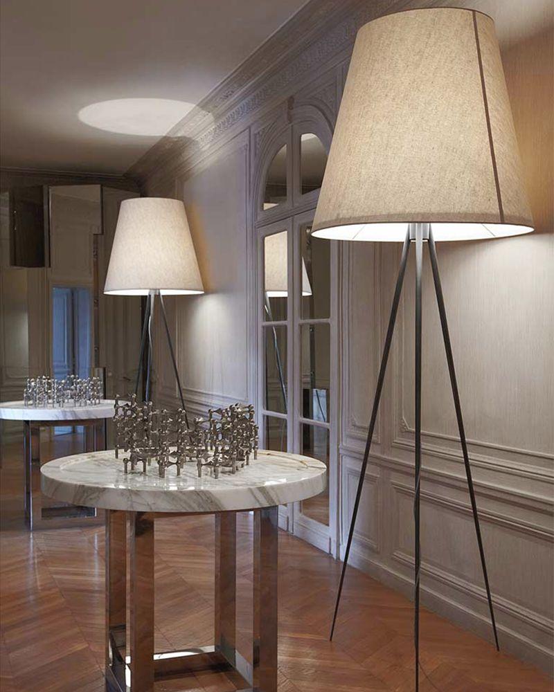 thumb_ES-Residence-paris