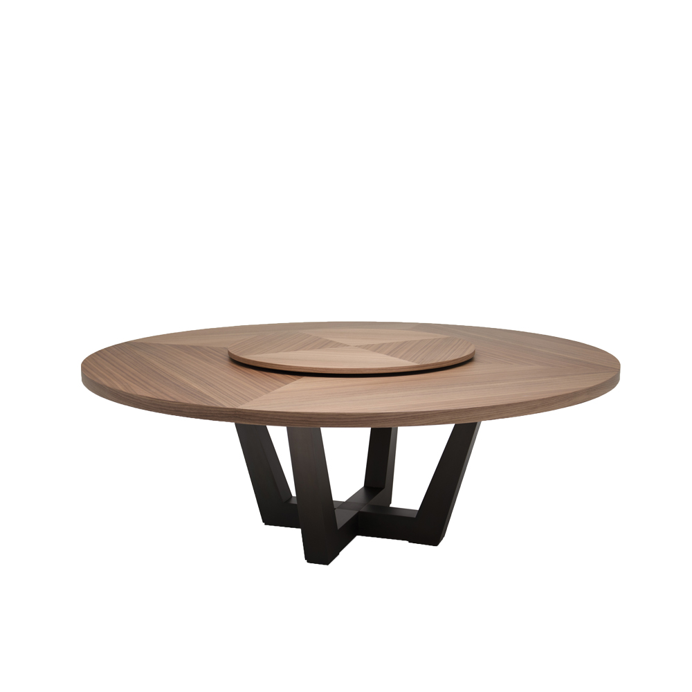C26 DAISY DINING TABLE 01