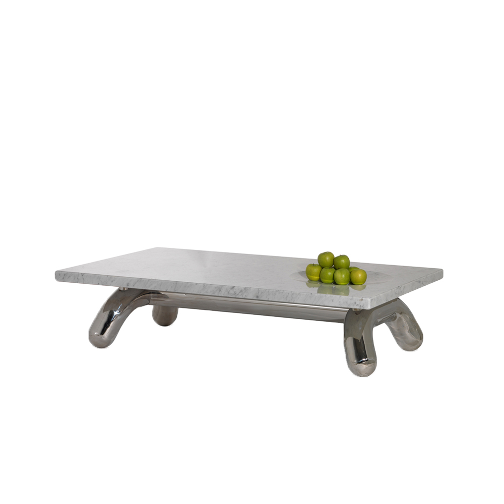 C28 ELEPHANT TABLE (B)