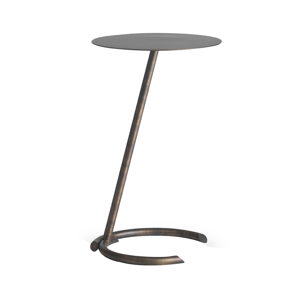 C33 OCCASIONAL C-TABLE
