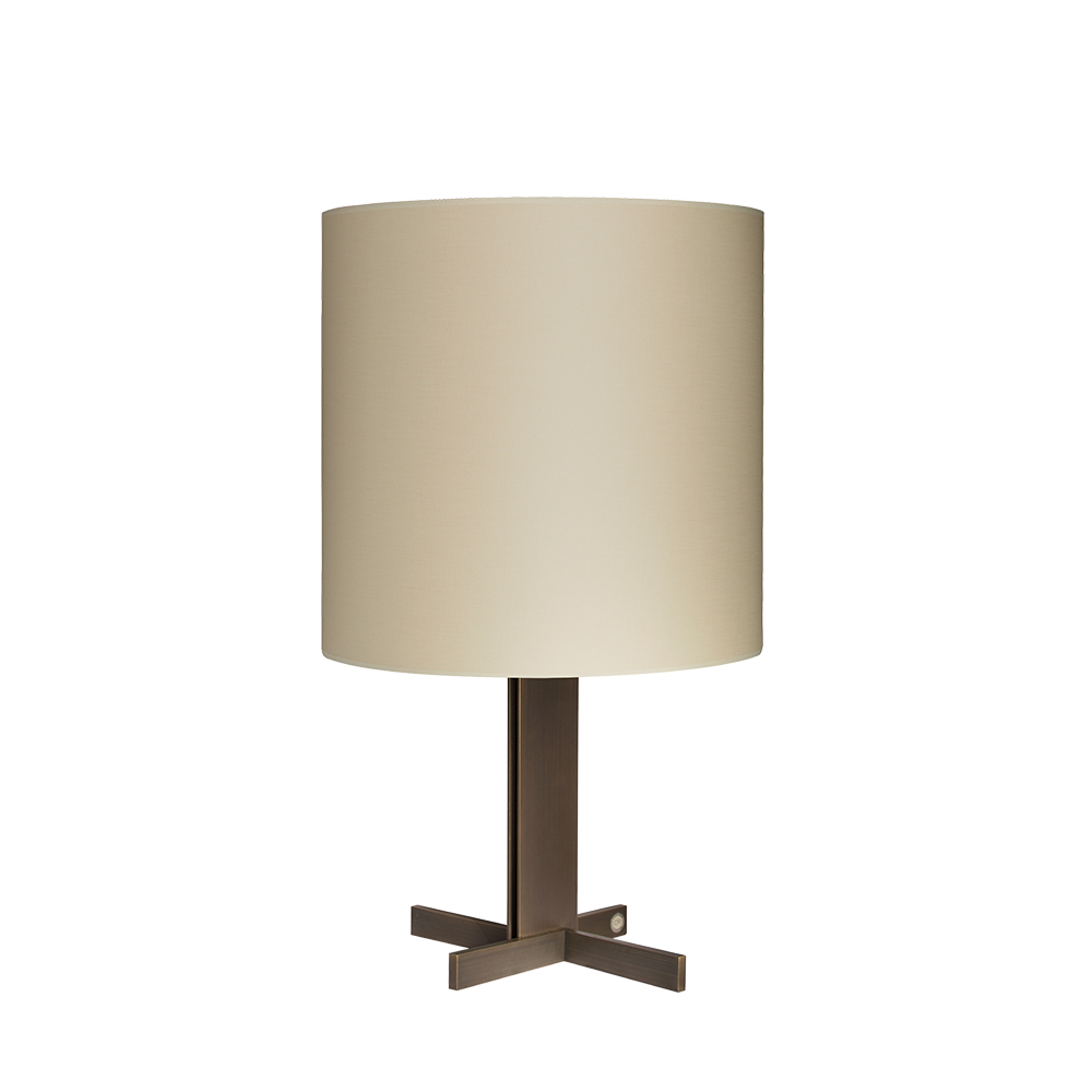 C69_SECTIONAL TABLE LIGHT