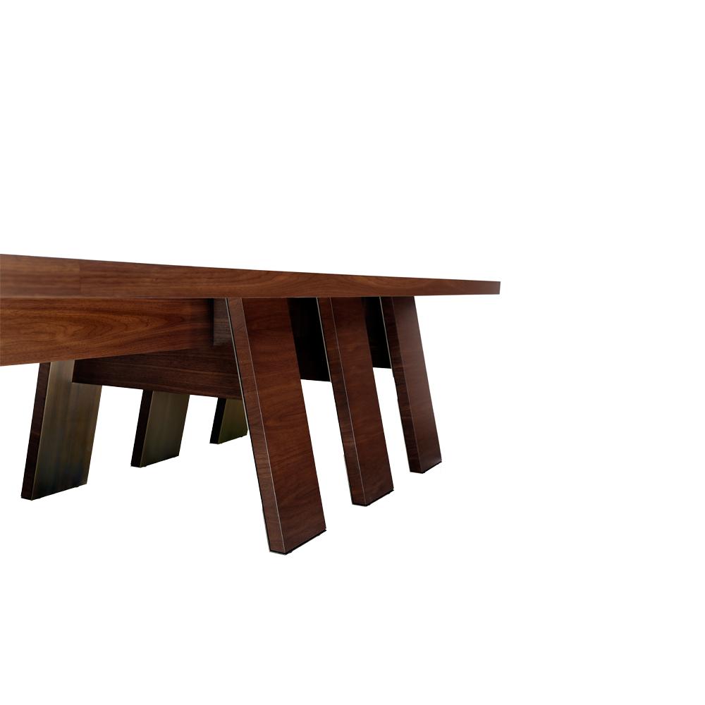 The Altar Dining Table Richani